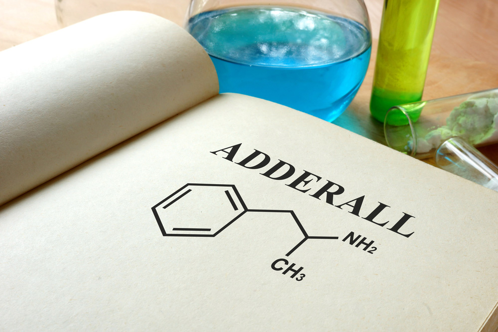 adderall abuse Due to its addiction potential, a person can rapidly move from adderall recreational use to abuse to addiction.