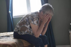 lighthousetreatment-6-ways-to-stay-sober-when-everything-is-falling-apart-article-photo-of-a-lonely-senior-woman-in-the-apartment-427350436