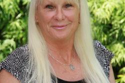 Karen Leger
