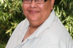 Linea Chavez