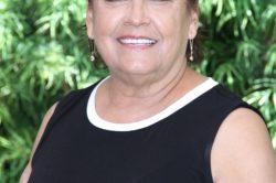 Rae Sandoval